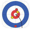 Curling Strategy Tool