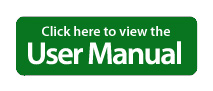 Click here to view the User Manual
